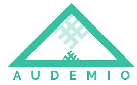 Audemio